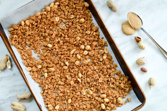 peanut_granola_marchgp-9